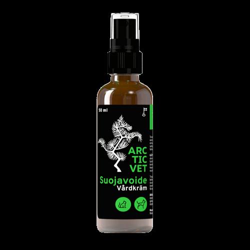 Reconnecting Nature™-suojavoide 50 ml